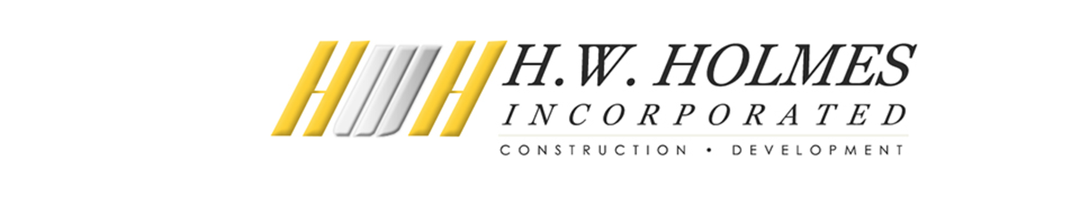 Los Angeles Tenant Improvement Contractors - hwholmesinc.com